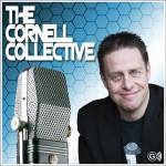 the-cornell-collective-01-mp3-image-150x150
