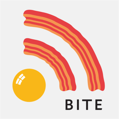 Bite Podcast