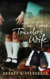 Time-Travelers-Wife-book-cover
