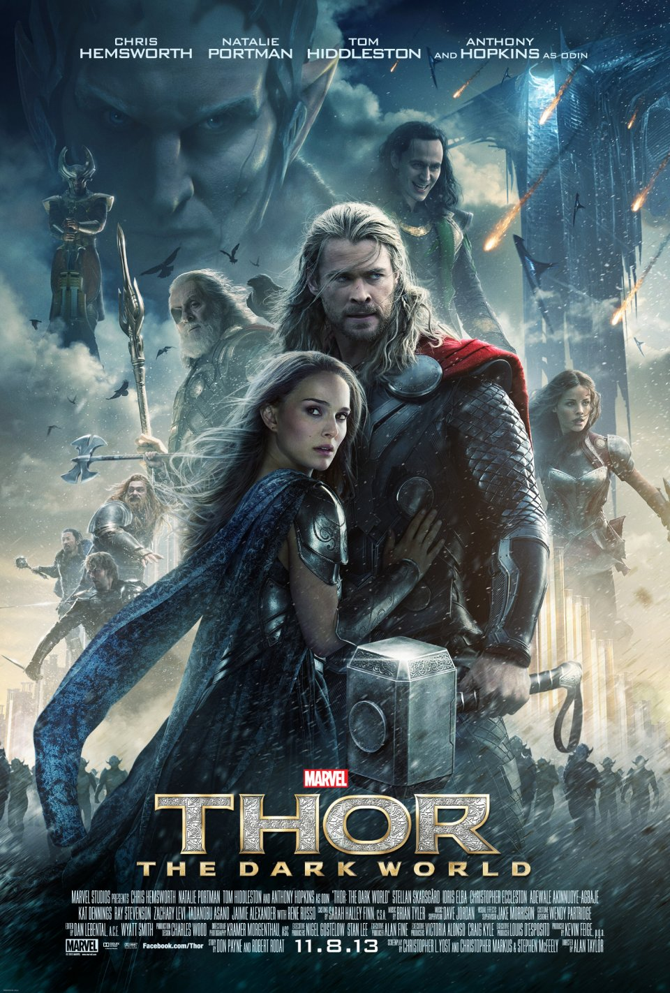 thor-the-dark-world--thor-karanlik-dunya-2013