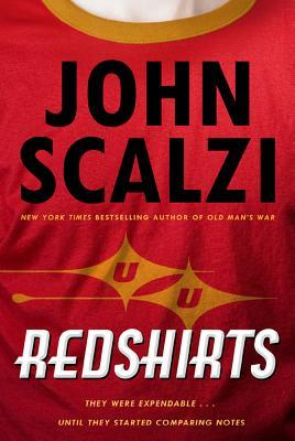 Red Shirts
