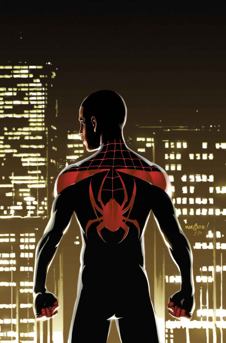 Miles_Morales_Ultimate_Spider-Man_Vol_1_1_Textless