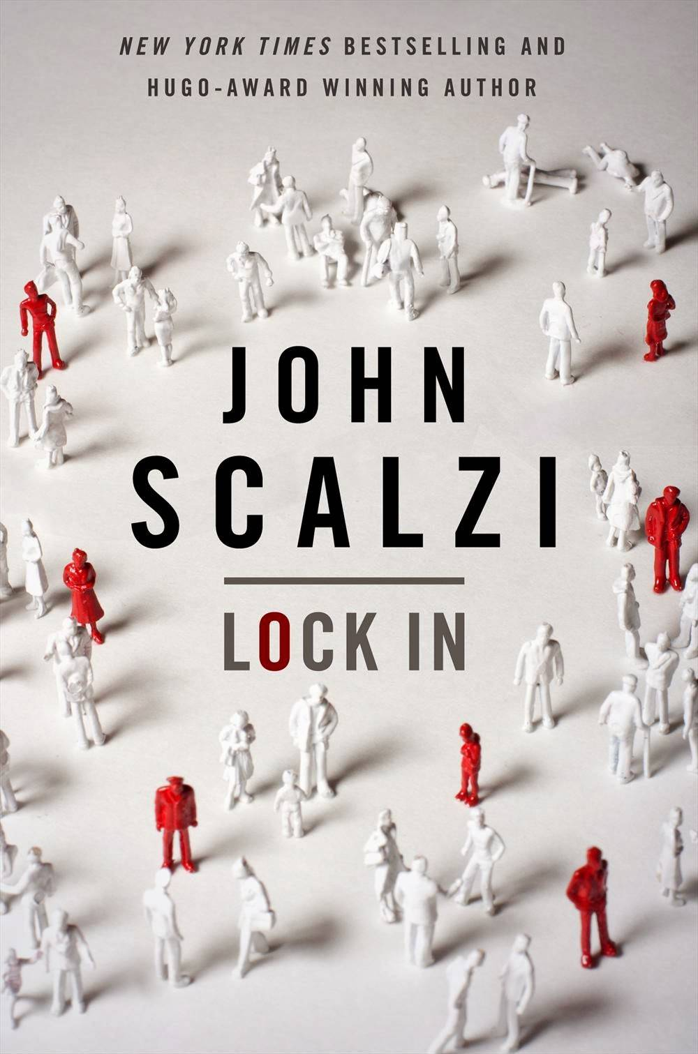 LockInScalzi