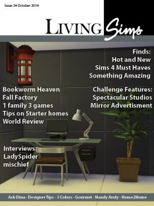 Issue34